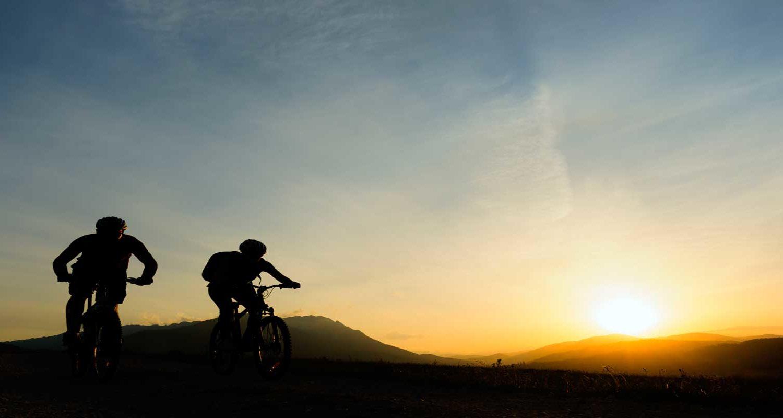 myanmar cycling tours - burma cycling holidays - myanmar bike trips