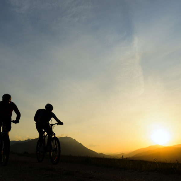 Burma bike tours - Burma cycling holidays