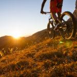 burma cycling holidays - myanmar cycling tours - burma bike trip