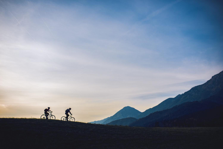 Burma cycling tour - Burma cycling holiday - Myanmar bike trip